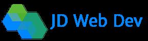 JD Web Development